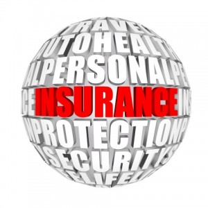 nursing home professional liability insurance