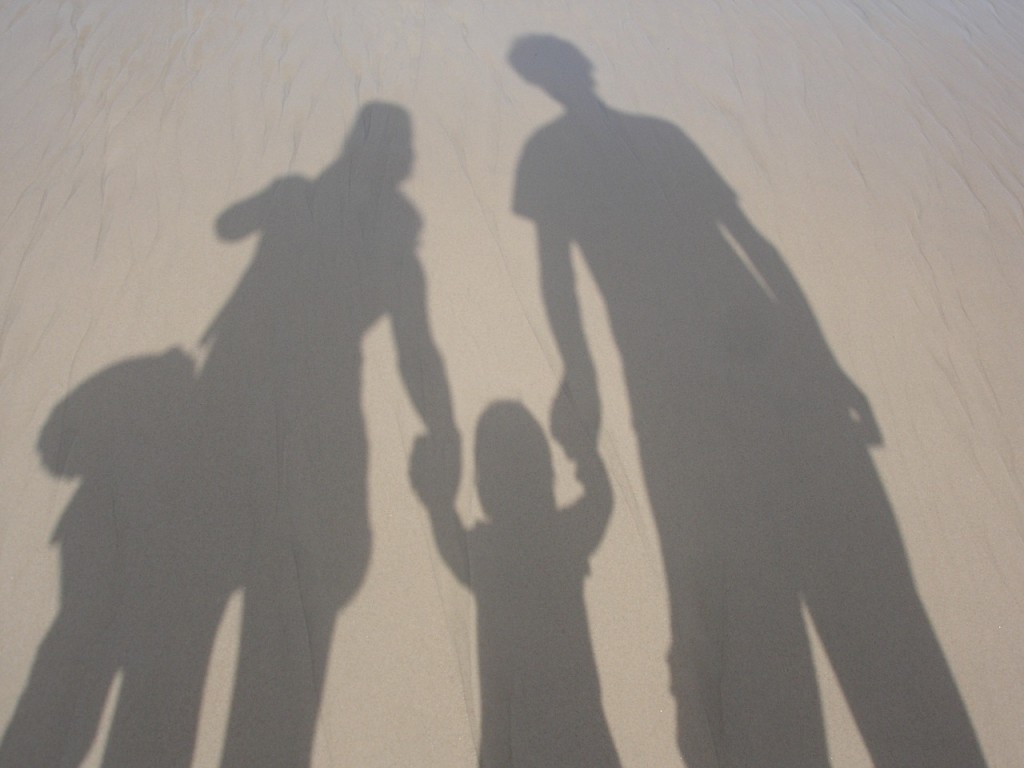4 Types of Life Insurance