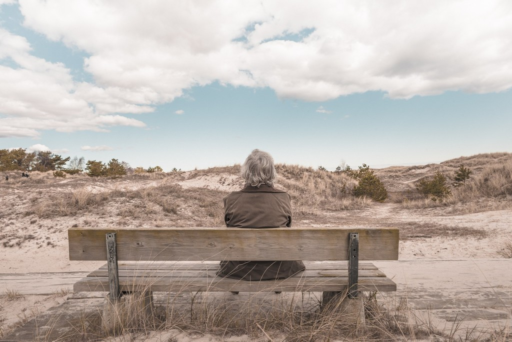 The Safety of Nursing Home Insurance