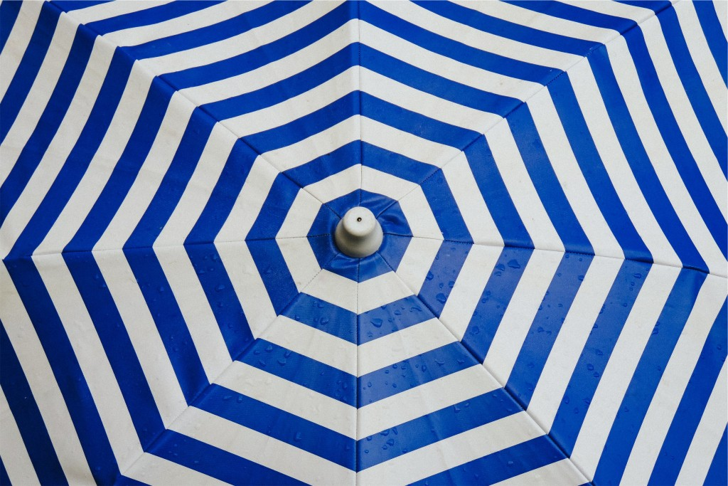 Umbrella Insurance - Coverage You May Not Know About