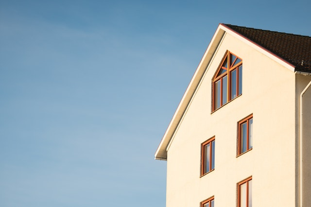 Wholesale high-value home insurance