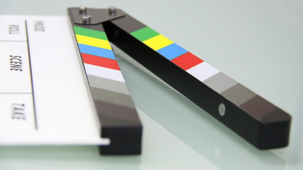 film production insurance